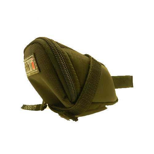 BOLSO B.ASIENTO MTI PRO BAG MEDIUM NE/NE