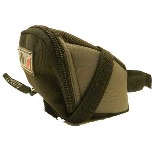 BOLSO B.ASIENTO MTI PRO BAG MEDIUM NE/GR