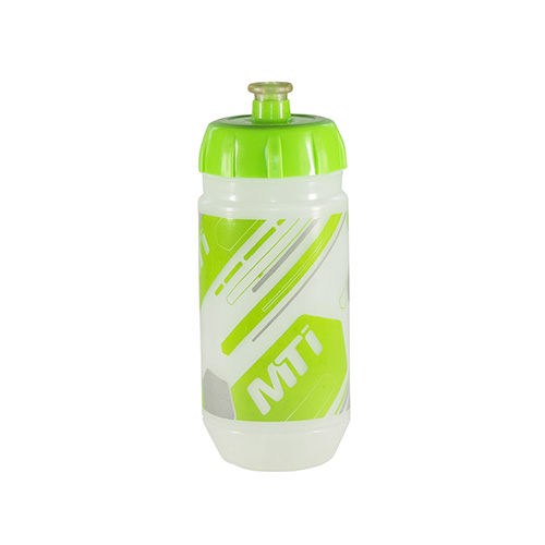 CARAMANOLA MTI 500 ML ARROW VERDE BLANCO