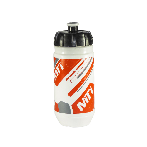 CARAMANOLA MTI 500 ML ARROW ROJO BLANCO