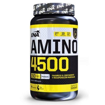 ENA AMINO 4500 X 150 TABS